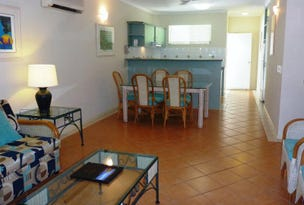 Palm Cove, address available on request