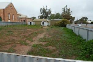181 Cnr Fifth Street and Second Street, Quorn, SA 5433