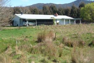 2 Mount Arthur Road, Patersonia, Tas 7259