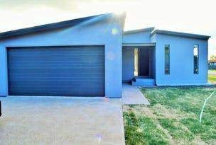 18 Abercrombie Street, Guyra, NSW 2365