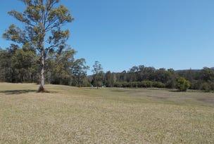 366 Minimbah West Branch Road, Minimbah, NSW 2312