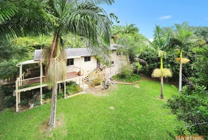 73 Cooroy Mountain Road, Cooroy, Qld 4563