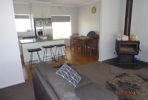 94 Russell Street, Deniliquin, NSW 2710