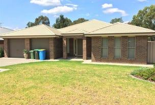 21 Barrima Drive, Glenfield Park, NSW 2650