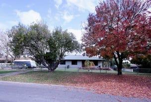 9 Modbury Street, Bungendore, NSW 2621