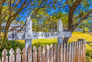 23 Calderwood Road, Albion Park, NSW 2527