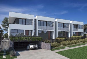 143-145 President Avenue, Miranda, NSW 2228