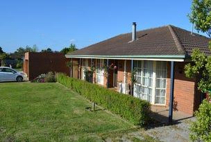10 DIOSMA COURT, Cranbourne North, Vic 3977