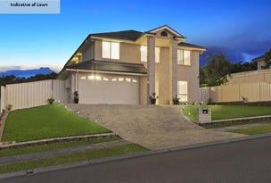 4 Ripon  Way, Macquarie Hills, NSW 2285