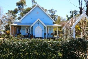 36-38 Weedallion Street, Bribbaree, NSW 2594