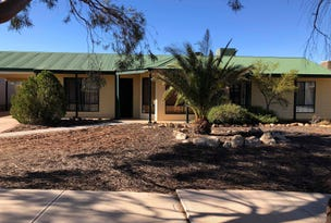 27 Maireana Circuit, Roxby Downs, SA 5725