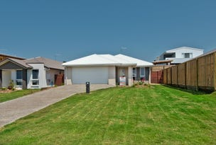 27 Freshwater Street, Thornlands, Qld 4164