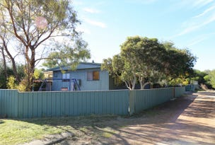 52 Princess Street, Pink Lake, WA 6450