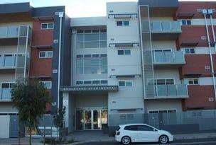 4/6 Todville Street, Woodville West, SA 5011