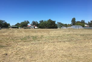 lot 16-18 South, Henty, NSW 2658