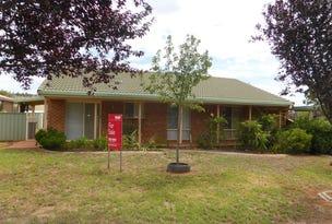 8 Golden Bar Drive, Parkes, NSW 2870