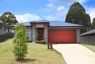 8 Jock Avenue, North Boambee Valley, NSW 2450