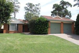 25 Rosewood Drive, Medowie, NSW 2318