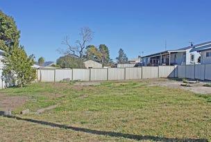 31A Mayfield Street, Cessnock, NSW 2325