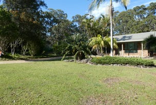 3 Rocksview Crescent, Arakoon, NSW 2431