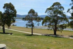114/10 Kosciusko Road, Jindabyne, NSW 2627