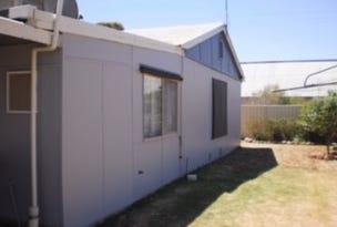 32 YAPUNYAH STREET, Barellan, NSW 2665