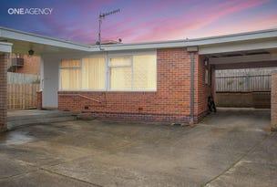 3/14 Howe Street, Park Grove, Tas 7320