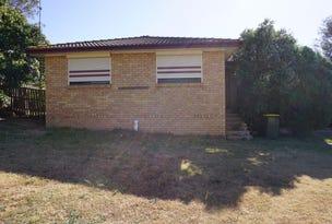 5 Muller Place, Singleton, NSW 2330