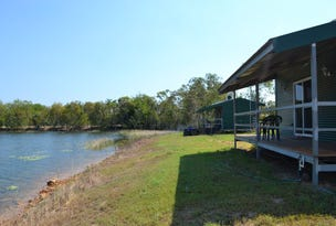 4B/199 Dorris Road, Berry Springs, NT 0838