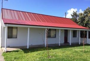 3/10 Bell Street, Port Macdonnell, SA 5291