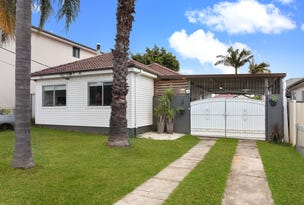 43 Foxlow Street, Canley Heights, NSW 2166