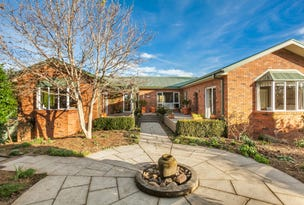 516 Ellsmore Road, Exeter, NSW 2579