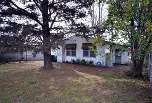120  Lakeside Avenue, Mount Beauty, Vic 3699