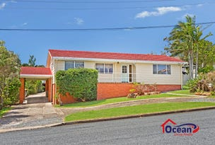 102 Panorama Drive, Bonny Hills, NSW 2445