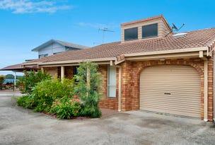 3/14 Camoola Avenue, Ballina, NSW 2478