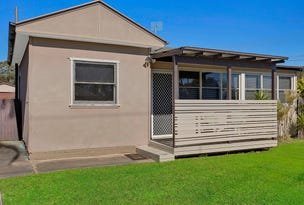 15 Shelly Beach Road, Shelly Beach, NSW 2261