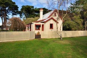2 Old School Road, Port Fairy, Vic 3284