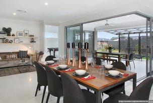 Lot 271 Albatross Way, Old Bar, NSW 2430
