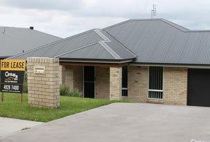 19 Seacrest Drive, Cameron Park, NSW 2285