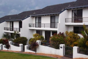 2/24 Camperdown Street, Coffs Harbour Jetty, NSW 2450