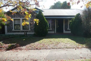 1A Stapelton Street, Payneham South, SA 5070
