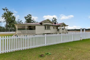 439 Haigslea-Amberley Rd, Walloon, Qld 4306