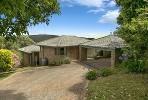 1 Brent Avenue, Aireys Inlet, Vic 3231