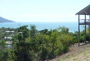 30 Roseric Crescent, Hideaway Bay, Qld 4800