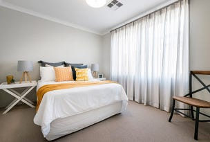 Lot 91 Orange Street, Kwinana Town Centre, WA 6167
