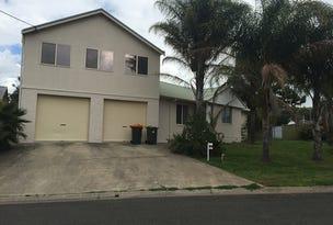 36 Wentworth Avenue, Singleton, NSW 2330