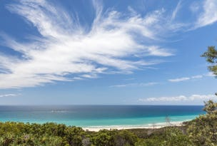 Lot 452, 13a Cumming Parade, Point Lookout, Qld 4183
