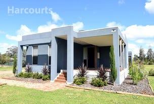 138 Milawa-Bobinawarrah Road, Milawa, Vic 3678
