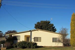 11 Earl Street, Oberon, NSW 2787
