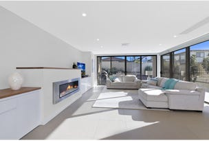 2/23 Bay Road, The Entrance, NSW 2261